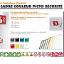 fiche-technique-SC-SCD-CADRE-PICTO-COULEURS-1024×797
