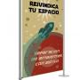 Limiteur d'espace Banner Maxi, personnalisation 3