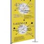 Limiteur d'espace Banner Maxi, personnalisation 2