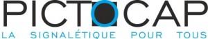 logo PICTOCAP