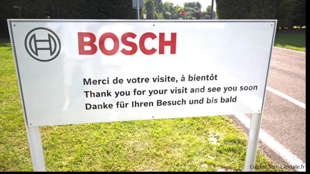 sign_capitale_bi_mat_sortie_bosch