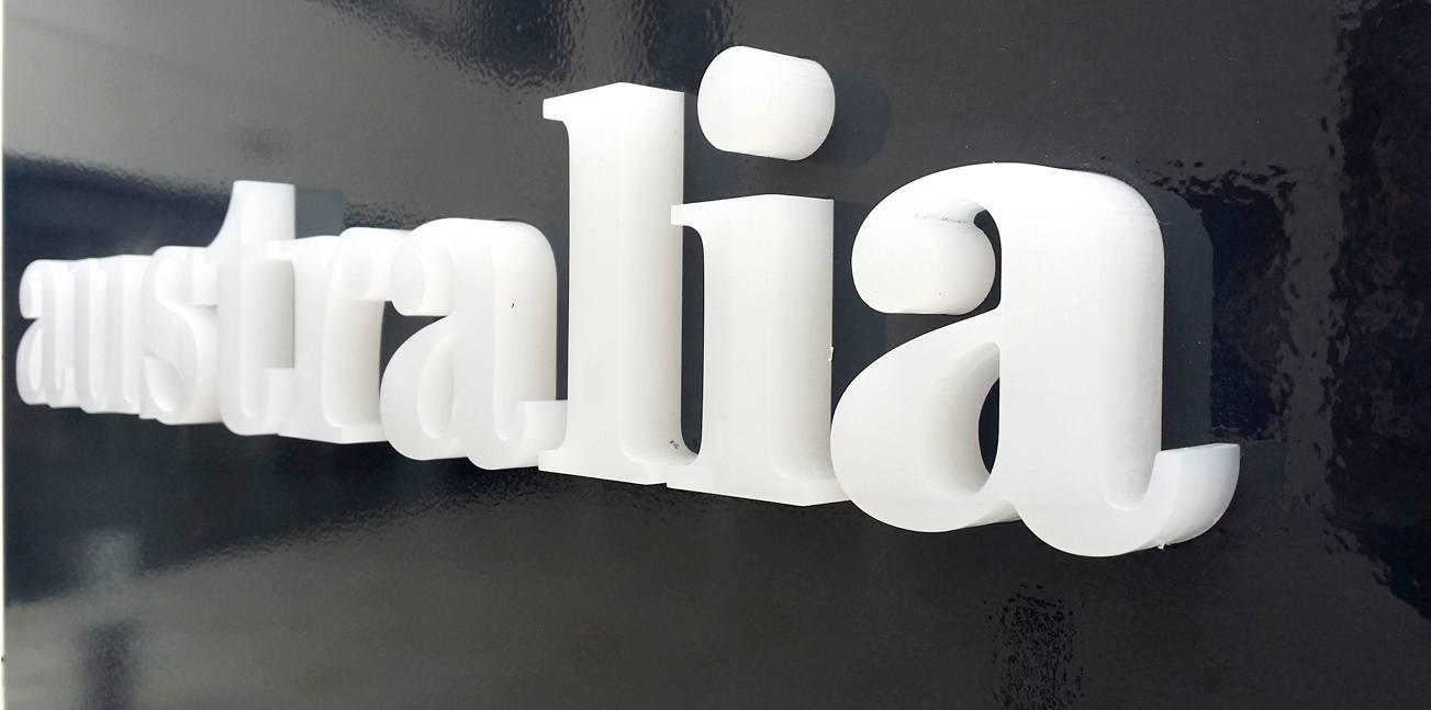 australia-plexi-diffusant-carousel-1