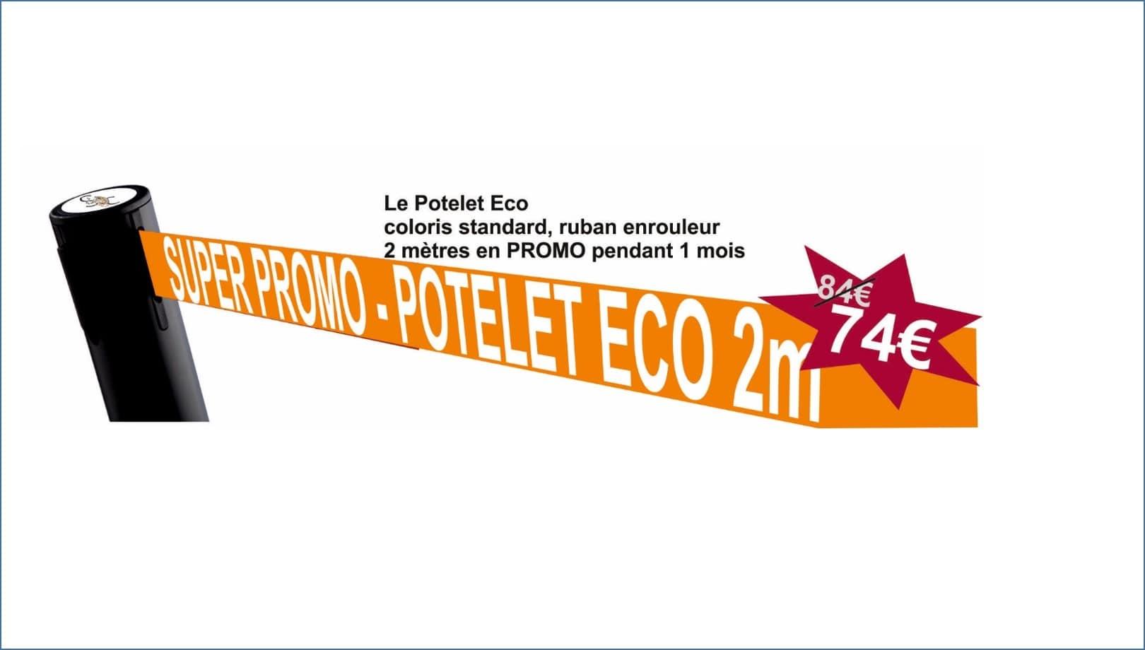 PROMO-2018-POTELET-ECO-3-min
