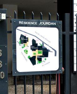 Plan exterieur co propriété sign-capitale