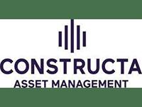 CONSTRUCTA ASSET MANAGEMENT logo