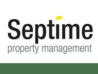 septime property management logo